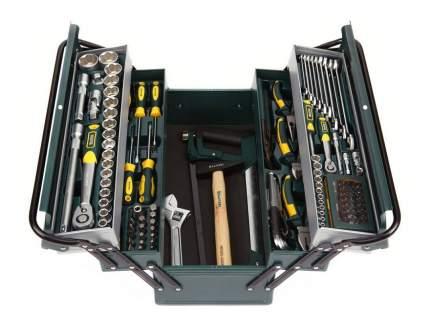 Набор столярно-слесарного инструмента Kraftool 27978-H131