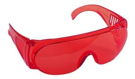 Защитные очки Stayer 11045