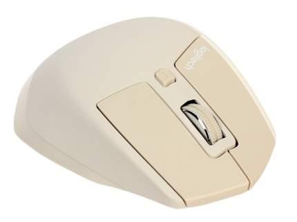 Беспроводная мышка Logitech MX Master Beige (MX Master)