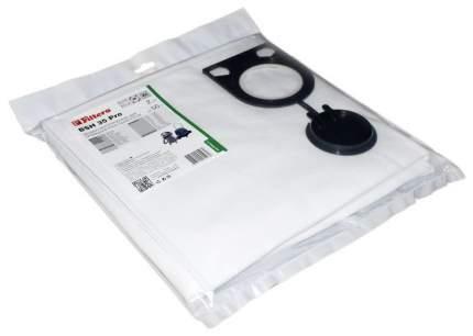 Пылесборник Filtero BSH 35 Pro