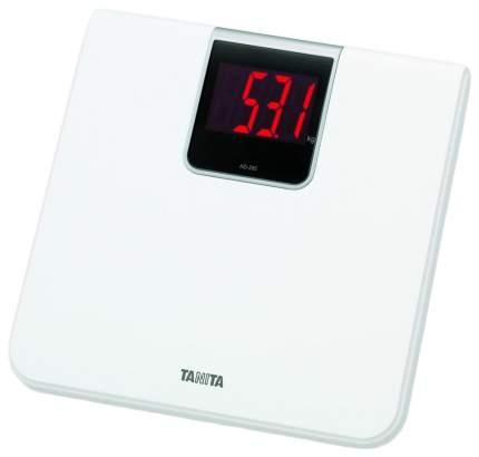 весы напольные Tanita HD-395