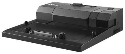 Сетевой адаптер для ноутбуков DELL EURO Simple E-Port II with 130W AC Adapter 452-11424
