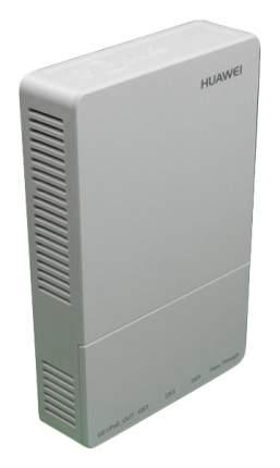 Маршрутизатор Huawei AP2050DN 50082925 Белый