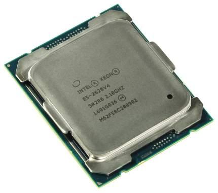 Процессор Intel Xeon E5-2620 v4 OEM
