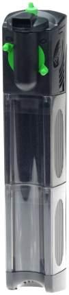 Фильтр для аквариума Tetratec 14Вт 1000л/ч 200л макс.
