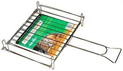 Решетка для гриля Green Glade BBQ 728С 23x30x15 см