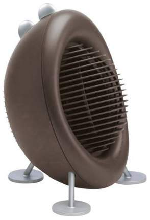 Тепловентилятор Stadler Form MAX air heater бронзовый (M-025)