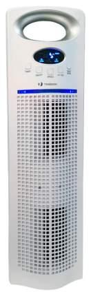 Воздухоочиститель Timberk Cloud TAP FL150 SF (W) White