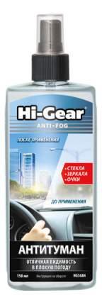 Антитуман Hi Gear HG5684