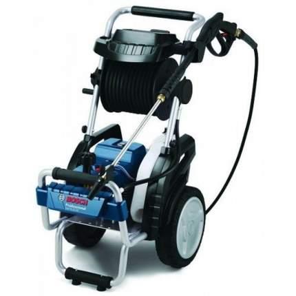Электрическая мойка высокого давления Bosch GHP 8-15XD 600910300