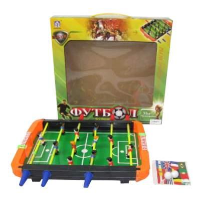 Настольная игра Shantou Футбол 67898
