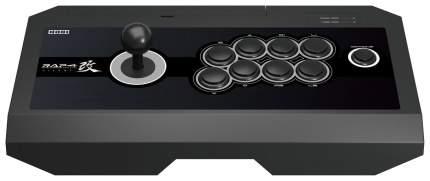Геймпад для PlayStation 4 Hori Real Arcade Pro 4 Kai