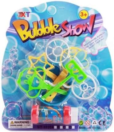 Набор для надувания мульных пузырей Joy Toy К33627