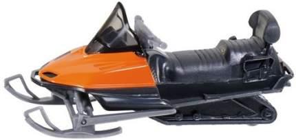Модель Siku Снегоход 0860