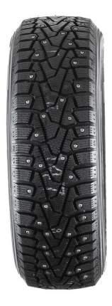 Шины Pirelli Ice Zero 215/50 R17 95T XL