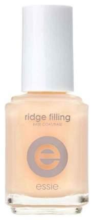Базовое покрытие для ногтей ESSIE Ridge Filling Base Coat 13,5 мл