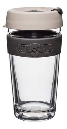Кружка keepcup longplay milk 454 мл