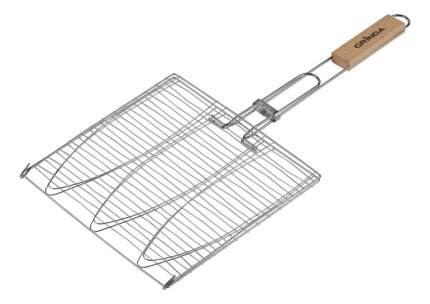 Решетка для гриля Grinda BARBECUE 424721 см