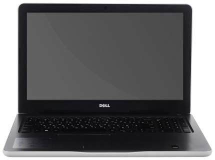 Ноутбук игровой Dell Inspiron 5567-7898