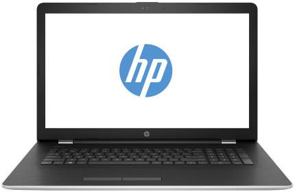 Ноутбук HP 15-bs516ur 2GF21EA