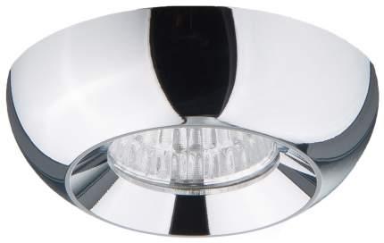 Встраиваемый светильник Lightstar Monde LED 071134