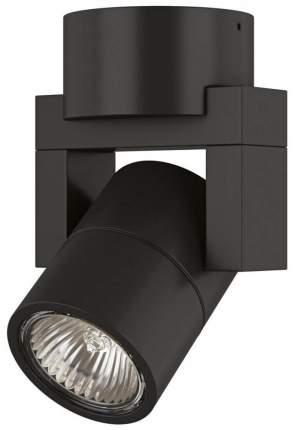 Потолочный светильник Lightstar Illumo L1 Alu 051047