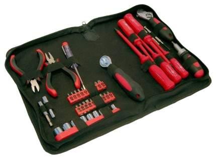 Набор шарнирно-губцевого инструмента FIT 65140