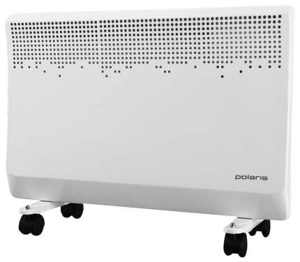 Конвектор Polaris PСH 1087D Белый