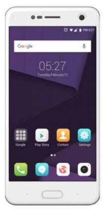 Смартфон ZTE Blade V8 32Gb Gold