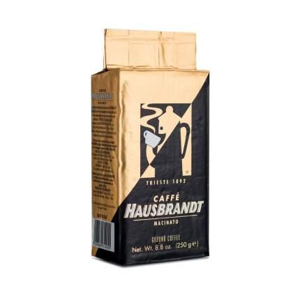 Кофе молотый Hausbrandt оро 250 г