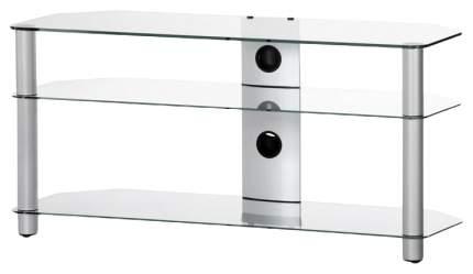 Подставка для телевизора SONOROUS NEO 3110-C-SLV