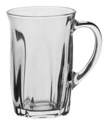Чашка CRISTAL D'ARQUES elixir