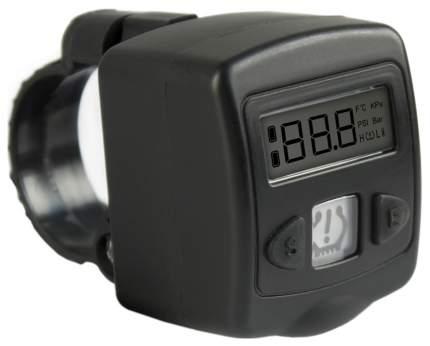 Датчик давления в шинах ParkMaster TPMS JSR07-SD, система контроля, датчики на руле