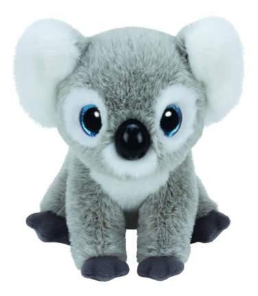 Мягкая игрушка TY Коала Kookoo, Beanie Babies 20 см