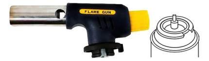 Туристическая горелка газовая FIT 67635