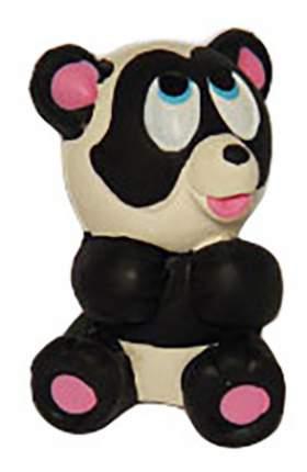 Игрушка для купания Lanco Медвежонок панда