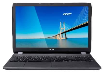 Ноутбук Acer Extensa 15 EX2519-C298 (NX.EFAER.051)
