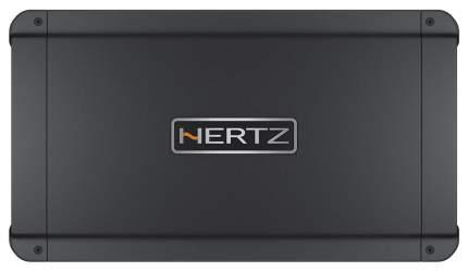 Усилитель 5-канальный Hertz HCP HCP 5D