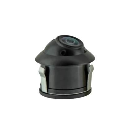 Камера заднего вида Incar (Intro) VDC-004