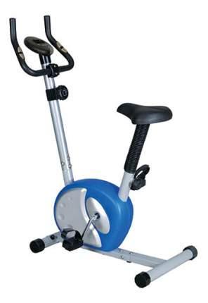 Велотренажер SportElite SE-200