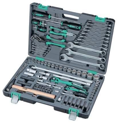 Набор инструмента STELS 14112