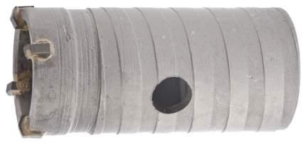 Коронка буровая для перфоратора MATRIX M22 х 35 мм 70361