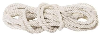 Веревки, шпагаты, шнуры СИБРТЕХ 94004