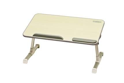 Столик для ноутбука без охлаждения REEX T- 5230 G
