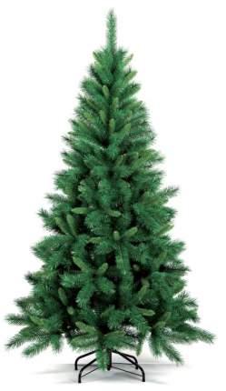 Ель искусственная Royal Christmas Dover 150 см