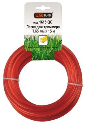 Леска для триммера Prorab 1615QС О0000000663