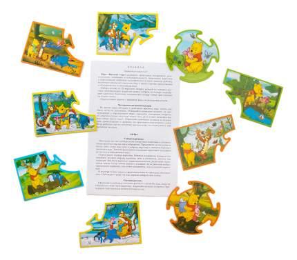 Настольная игра Времена года Disney Винни Росмэн 21563