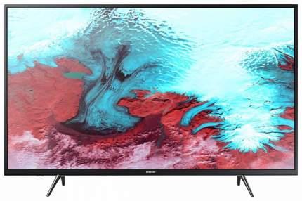 LED Телевизор Full HD Samsung UE43J5202AU