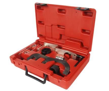 Специнструмент для фиксации распределительного вала JTC JTC-4923A