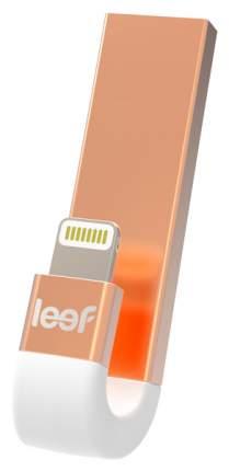 Флэш диск для Apple Leef iBridge3 LIB300RW064R1